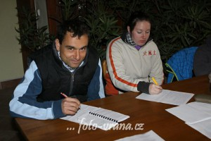 Licence WRC 2012